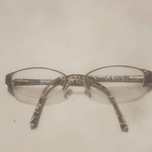 Vera Bradley 3011 Eyeglasses